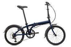 Велосипед Tern Link B7 (2021)