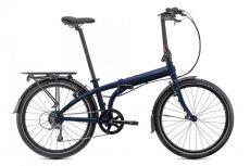 Велосипед Tern Node D8 (2021)