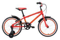 Велосипед Welt Dingo 18 (2021)