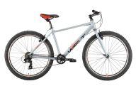 Детский велосипед  Welt Peak 26 R (2021)