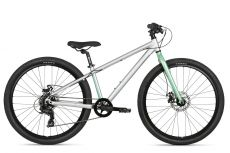 Велосипед Haro Beasley 26 (2021)