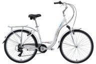 Женский велосипед  Welt Grace 7 (2021)
