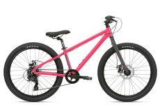 Велосипед Haro Beasley 24 (2021)