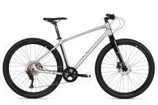 Велосипед Haro Beasley DLX 27.5 (2021)