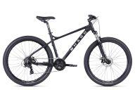 Горный велосипед  Haro Flightline Two 27.5 (2021)