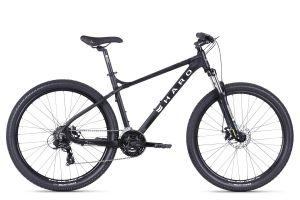 Велосипед Haro Flightline Two 27.5 (2021)