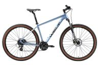 Горный велосипед  Welt Rockfall 2.0 SRT 29 (2021)