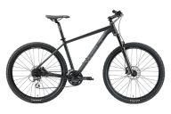 Горный велосипед  Welt Rockfall 3.0 SE SRT 29 (2021)