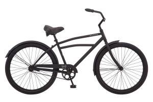 Велосипед Schwinn Huron 1 (2020)