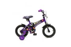 Велосипед 12' Hogger JAM