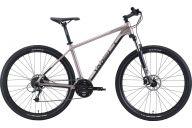 Горный велосипед Welt Rubicon 2.0 27 (2021)