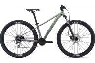 Женский велосипед Giant Liv Tempt 29 2 (2021)