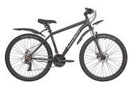 Горный велосипед Rush Hour RX 710 Disc ST 27,5