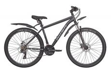 Rush Hour RX 710 Disc ST 27,5