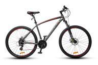 Горный велосипед Horst Messer 27,5 (2021)