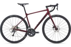 Giant Contend AR 3 (2021)