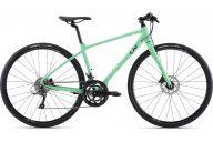 Женский велосипед Giant Liv Thrive 3 (2021)