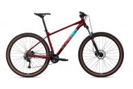 Горный велосипед Marin Bobcat Trail 4 27.5 (2020)