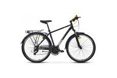 Велосипед Stels Navigator 28' 800 Gent V010 Черный V010 (LU095873)
