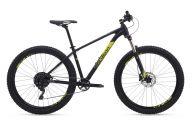 Горный велосипед Polygon Xtrada 7 27,5 (2018)