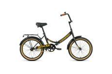 Велосипед 20' Forward Arsenal 20 X 20-21 г