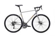 Шоссейный велосипед Marin Nicasio (2021)