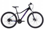 Женский велосипед Dewolf TRX 20 W (2021)