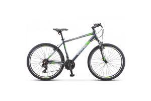 Велосипед Stels Navigator 590 V 26 K010 (2020)