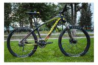 Горный велосипед Tropix Martinez 26