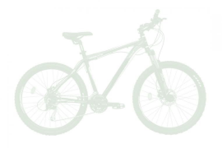 Велосипед Format 1214 27.5 (2020)