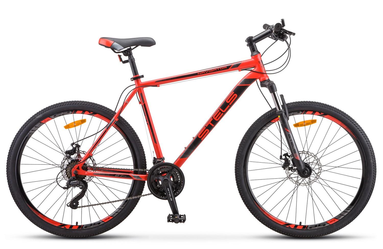велосипеды стелс каталог с фото кажутся такими разными