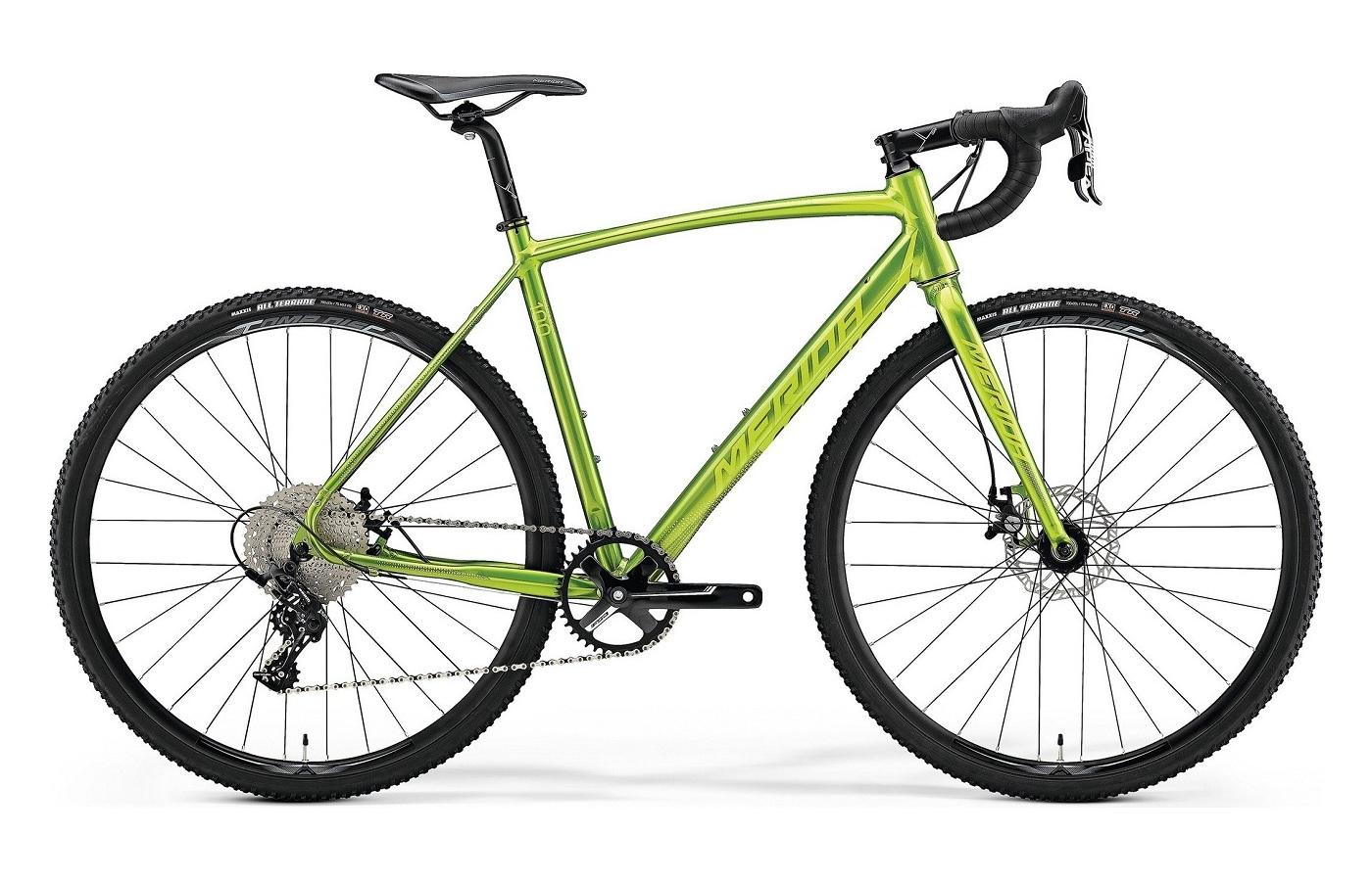 заранее велосипеды мерида картинки объект