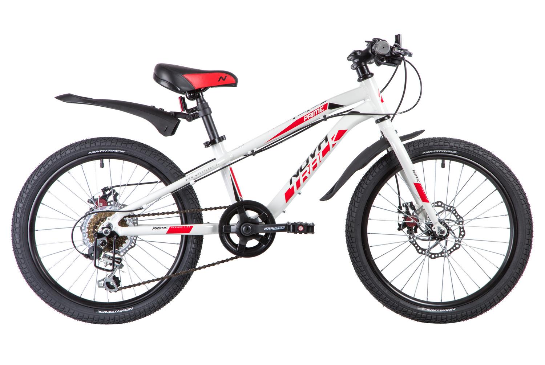 Самые дешевые велосипеды фото