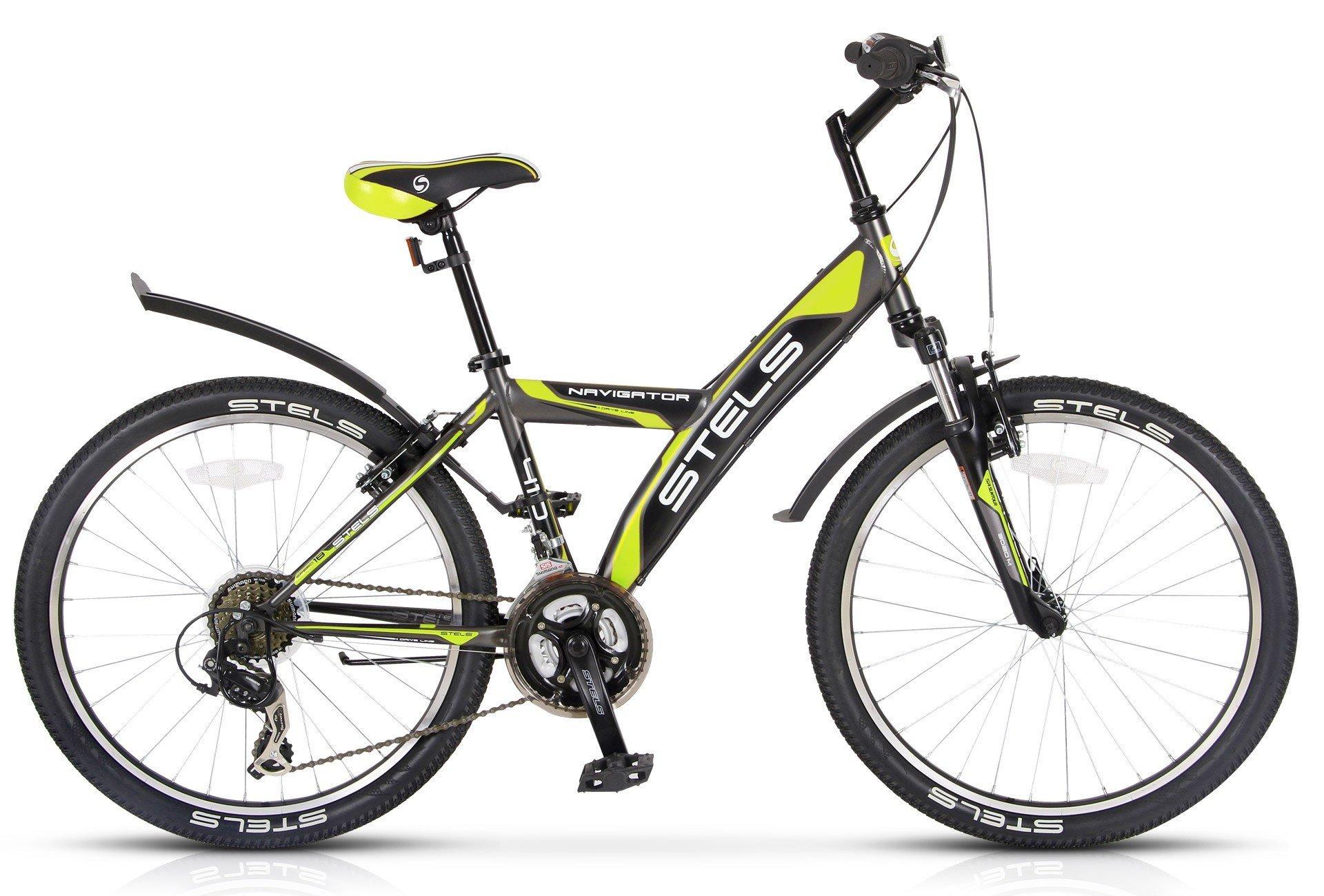 Купить Велосипед В Туле Магазины