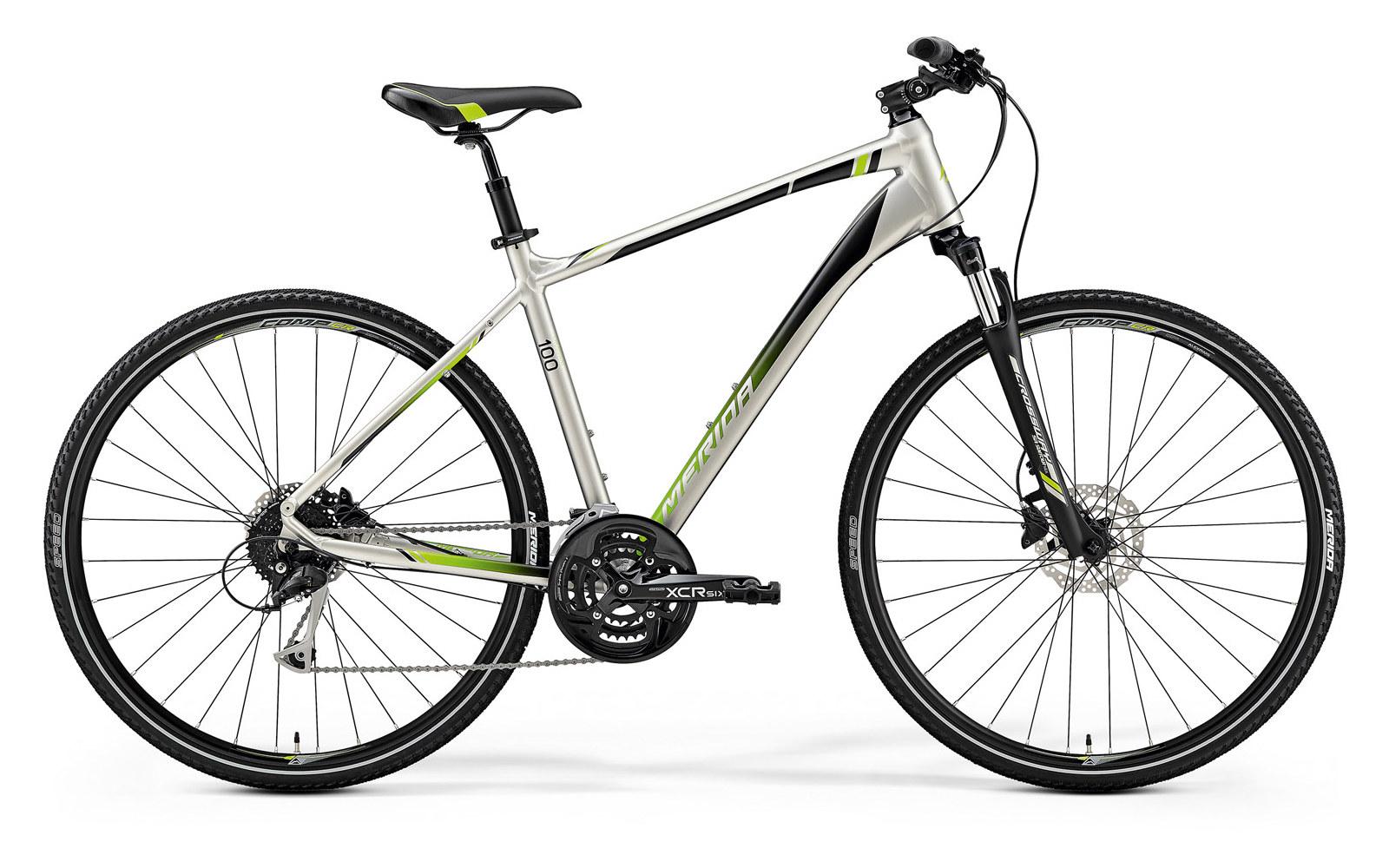 велосипеды мерида картинки подушки можно нанести