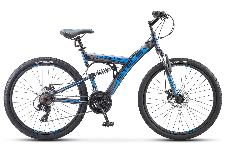 Купить Велосипед В Интернет Магазине Скидки