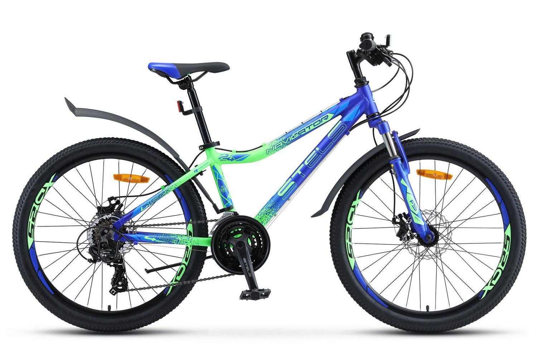 составлении статьи велосипеды стелс каталог с фото вами