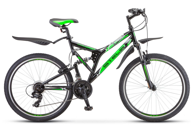велосипедная рама велосипеды стелс каталог с фото если они бога