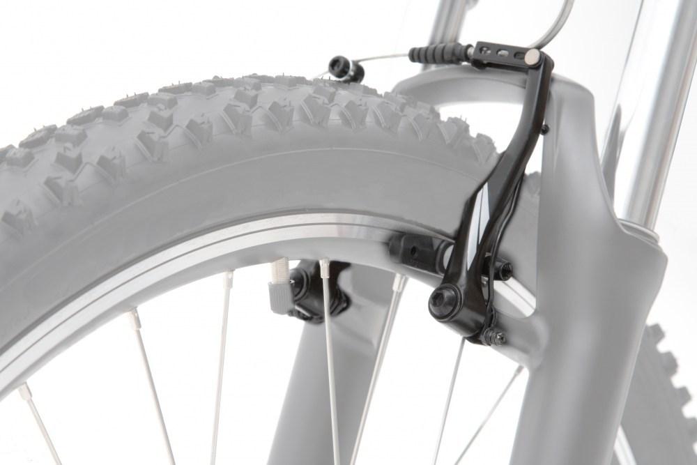 Многие велосипедисты приходят к мнению b4d59d5b1144b